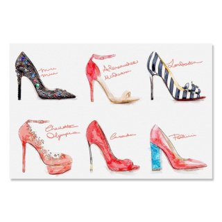 <img class='new_mark_img1' src='https://img.shop-pro.jp/img/new/icons36.gif' style='border:none;display:inline;margin:0px;padding:0px;width:auto;' />Spring 2014 Heels