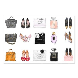 <img class='new_mark_img1' src='https://img.shop-pro.jp/img/new/icons36.gif' style='border:none;display:inline;margin:0px;padding:0px;width:auto;' />Fashion Chart