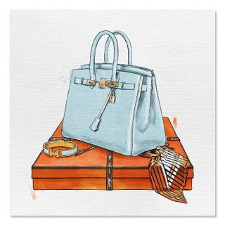 BAG COLLECTION I