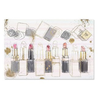 <img class='new_mark_img1' src='https://img.shop-pro.jp/img/new/icons36.gif' style='border:none;display:inline;margin:0px;padding:0px;width:auto;' />Lipstick Mania