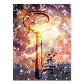MALLETIER KEY