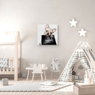 <img class='new_mark_img1' src='https://img.shop-pro.jp/img/new/icons36.gif' style='border:none;display:inline;margin:0px;padding:0px;width:auto;' />Frenchie Glam