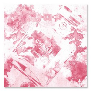 【10%OFF】BLUSH FLOWER