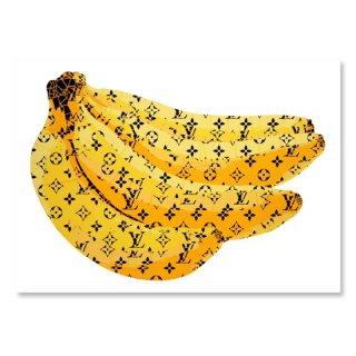 LV Banana Zing - Original (S) -