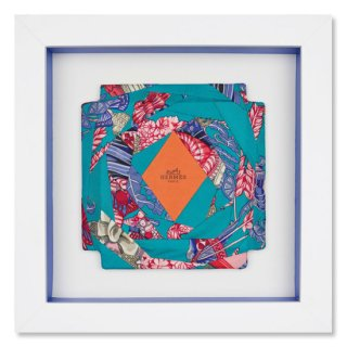 <img class='new_mark_img1' src='https://img.shop-pro.jp/img/new/icons50.gif' style='border:none;display:inline;margin:0px;padding:0px;width:auto;' />Hermes Electric Quilt 2018