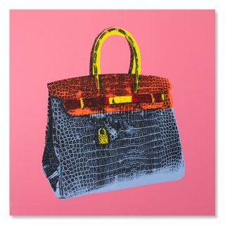 Breakfast Birkin