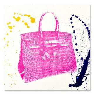 Pink for YKB