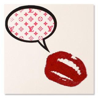 LV Lips