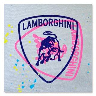 Lamborghini RC