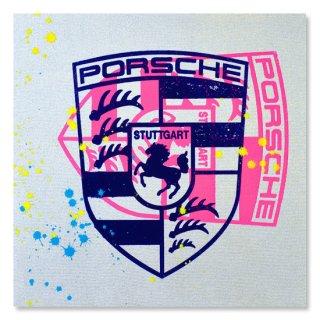 Porsche RC