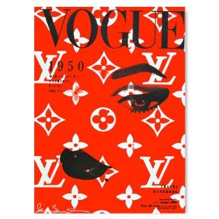 Vogue - Supreme