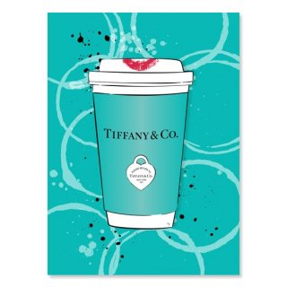 Tiffanys Coffee