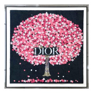 <img class='new_mark_img1' src='https://img.shop-pro.jp/img/new/icons50.gif' style='border:none;display:inline;margin:0px;padding:0px;width:auto;' />Dior Petals, 2019