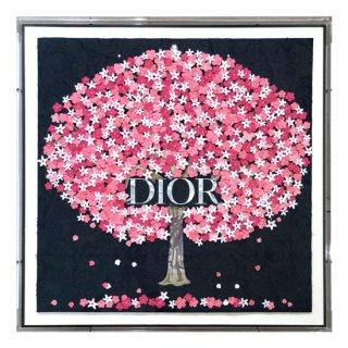 Dior Petals, 2019