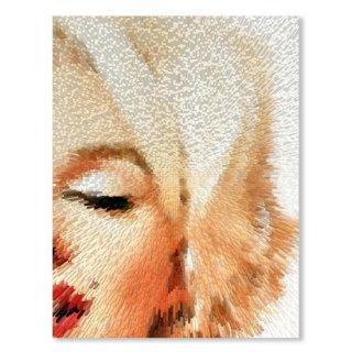 Modern Marilyn