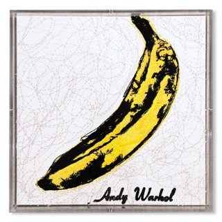 <img class='new_mark_img1' src='https://img.shop-pro.jp/img/new/icons14.gif' style='border:none;display:inline;margin:0px;padding:0px;width:auto;' />The Velvet Underground & Nico, The Velvet Underground