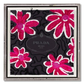<img class='new_mark_img1' src='https://img.shop-pro.jp/img/new/icons14.gif' style='border:none;display:inline;margin:0px;padding:0px;width:auto;' />PRADA BLOOMS, 2020