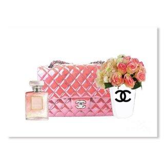 <img class='new_mark_img1' src='https://img.shop-pro.jp/img/new/icons14.gif' style='border:none;display:inline;margin:0px;padding:0px;width:auto;' />【予約販売】Fashion Illustration With Perfume