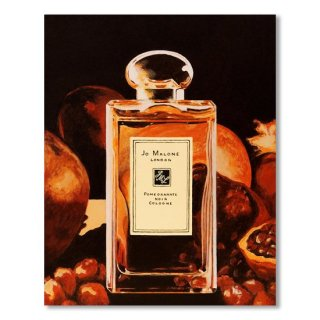 <img class='new_mark_img1' src='https://img.shop-pro.jp/img/new/icons14.gif' style='border:none;display:inline;margin:0px;padding:0px;width:auto;' />Jo Malone's 'Pomegranate Noir'