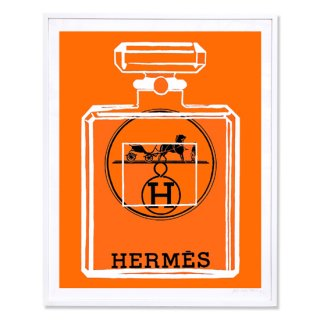 <img class='new_mark_img1' src='https://img.shop-pro.jp/img/new/icons14.gif' style='border:none;display:inline;margin:0px;padding:0px;width:auto;' />HERMES meets CHANEL