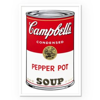 <img class='new_mark_img1' src='https://img.shop-pro.jp/img/new/icons14.gif' style='border:none;display:inline;margin:0px;padding:0px;width:auto;' />Soup Can - PEPPER POT