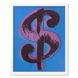 Dollars Sign 2