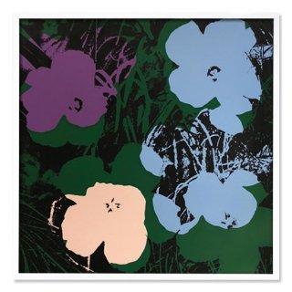 Flowers 11.64