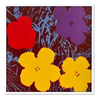 Flowers 11.71