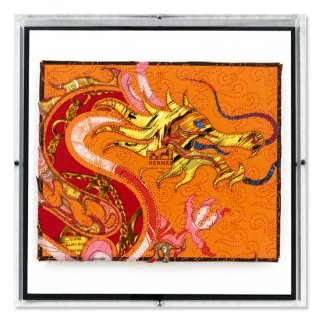<img class='new_mark_img1' src='https://img.shop-pro.jp/img/new/icons14.gif' style='border:none;display:inline;margin:0px;padding:0px;width:auto;' />Hermes Dragon