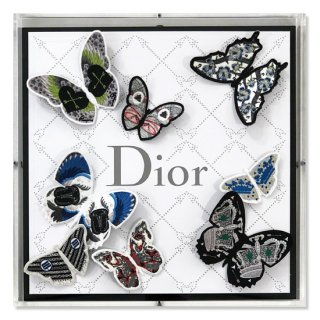 <img class='new_mark_img1' src='https://img.shop-pro.jp/img/new/icons14.gif' style='border:none;display:inline;margin:0px;padding:0px;width:auto;' />Dior Passion Flutter
