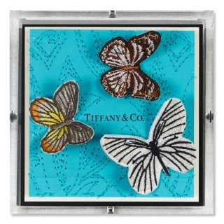 <img class='new_mark_img1' src='https://img.shop-pro.jp/img/new/icons14.gif' style='border:none;display:inline;margin:0px;padding:0px;width:auto;' />TIFFANY & CO 4