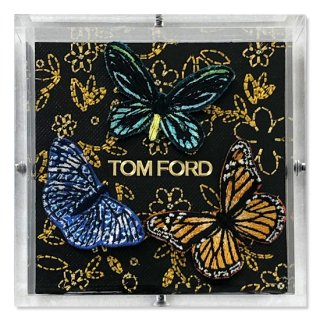 <img class='new_mark_img1' src='https://img.shop-pro.jp/img/new/icons14.gif' style='border:none;display:inline;margin:0px;padding:0px;width:auto;' />TOM FORD FLORAL V