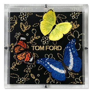 <img class='new_mark_img1' src='https://img.shop-pro.jp/img/new/icons14.gif' style='border:none;display:inline;margin:0px;padding:0px;width:auto;' />Tom Ford Floral �