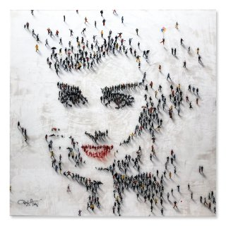 <img class='new_mark_img1' src='https://img.shop-pro.jp/img/new/icons14.gif' style='border:none;display:inline;margin:0px;padding:0px;width:auto;' />Audrey at Tiffanys
