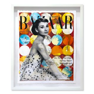 <img class='new_mark_img1' src='https://img.shop-pro.jp/img/new/icons14.gif' style='border:none;display:inline;margin:0px;padding:0px;width:auto;' />Audrey Harpers