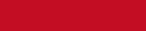 淡路麺業オンラインショップ
