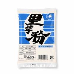 ツルシマ 里芋粉 200g