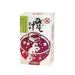 日本食品工業 わかめみそ汁 54g(9g×6袋)