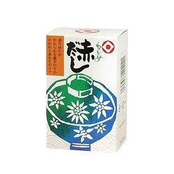 日本食品工業 わかめ赤だし 54g(9g×6袋)