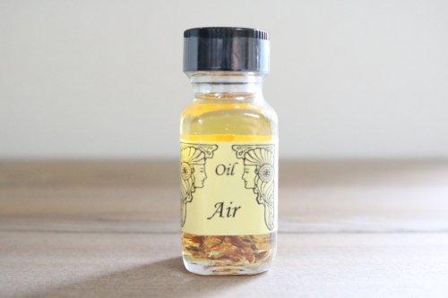 Air(風)