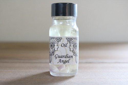 Guardian Angel(守護天使)