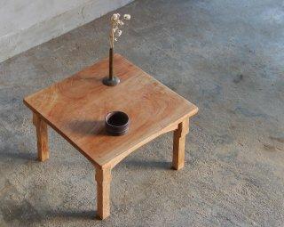 座卓/花台