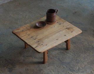 花台/座卓