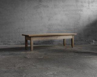 ローベンチ/ローテーブル