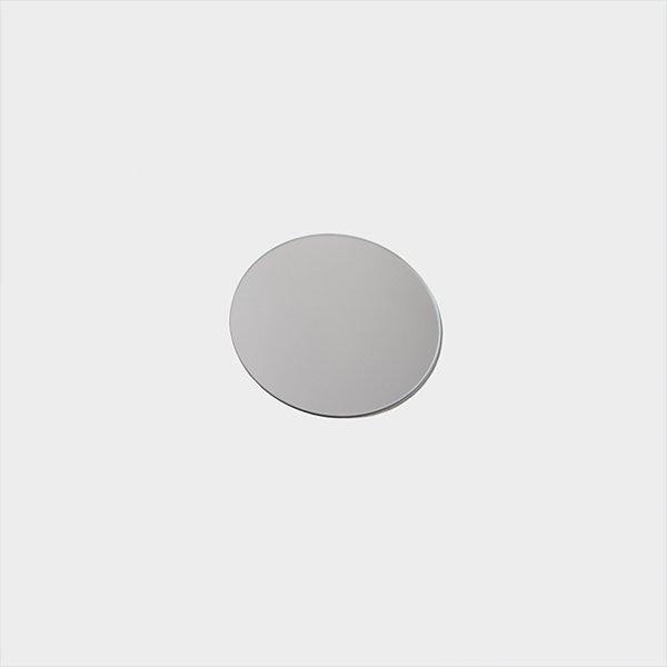 Accessories] Mirror Round