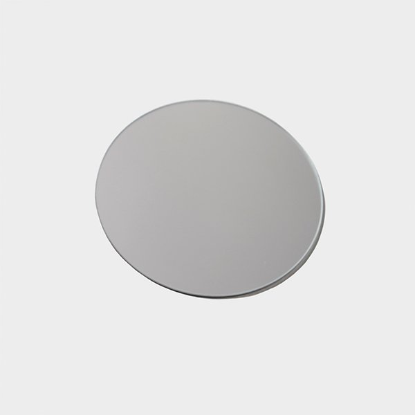 Accessories] Big Mirror Round