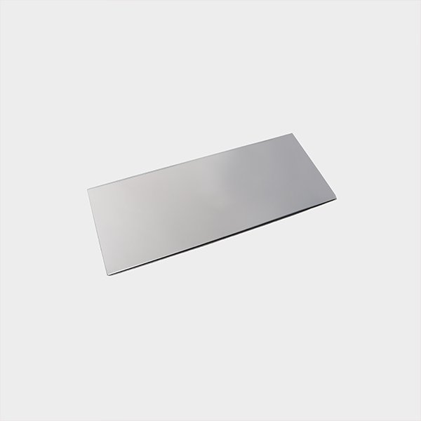 Accessories] Mirror Square
