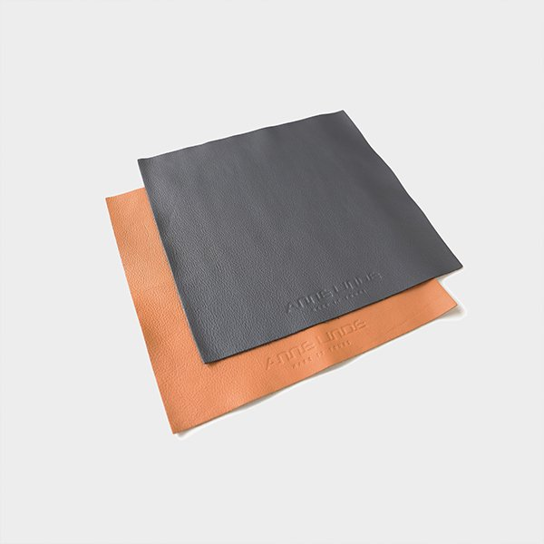 Accessories] Mat Leather Ledge:able