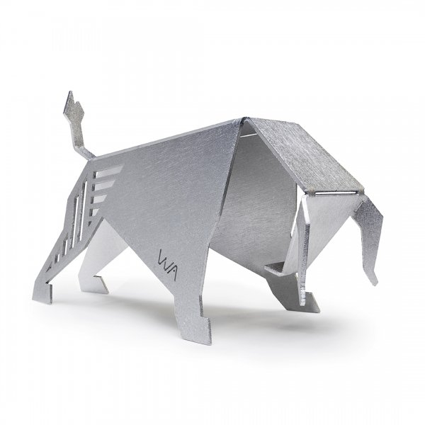 Bull urban