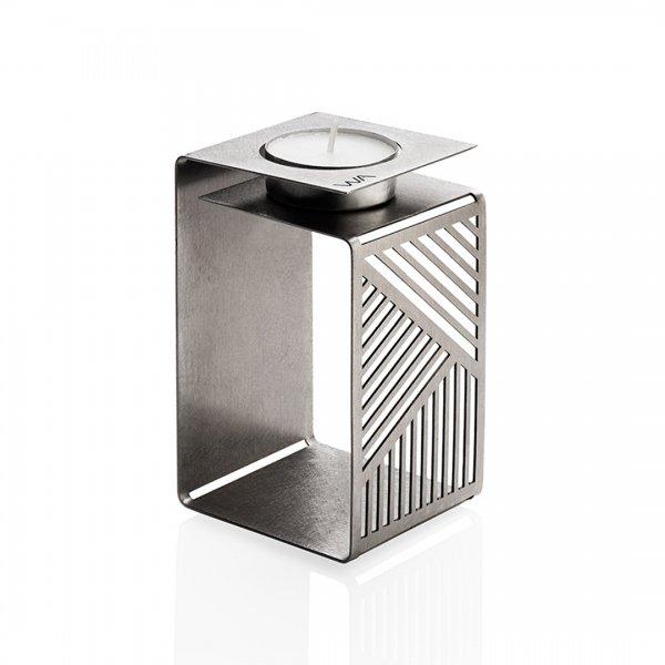 KARL - urban candle holder